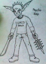 Psycho_Imp_ by player500