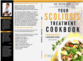 Your Scoliosis Treatment Cookbook by pams00