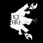 Ice and Fire by KingVego