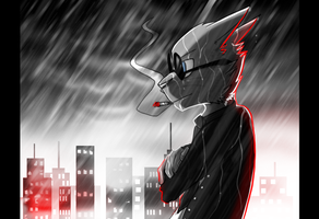 just in general by CrookedLynx