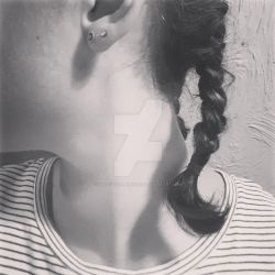 Plaits by Creating--Memories
