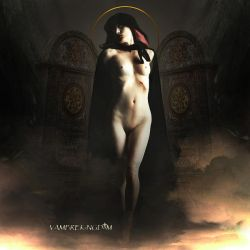 Her Word, our Law by vampirekingdom