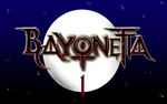 Bayonetta Thumbnail by Thesimpleartist4