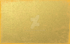 gold canvas 4 by aplantage