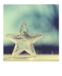 Lucky Star by mcbadshoes