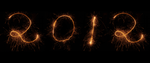 2012 by TANTTA69