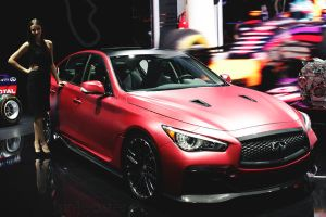 MIAS 2014: Infinity by doctor-surgeon