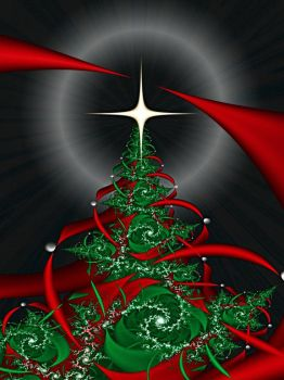 The First Noel by sharkrey