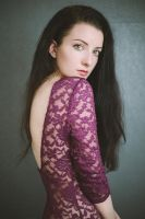 LACE by xCatiix