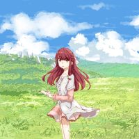 Shelter- Porter Robinson/A-1 Pictures Animation by mousecheese9