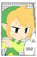But Tetra... by contestshipper1242