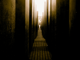 Way Out by Evenio