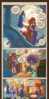 Webcomic - TPB - Chapter 3 - page 9 by Dedasaur