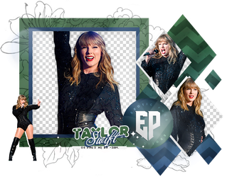 Pack Png 2375 // Taylor Swift. by ExoticPngs