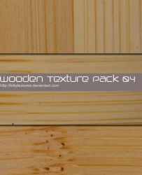 Wooden texture pack 04 by kittytextures