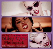 +Miley Cyrus Photopack #0023 by kidrauhlslayer