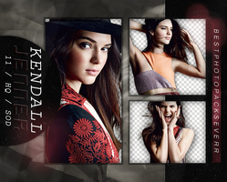 Pack PNG 1158 - Kendall Jenner by southsidepngs
