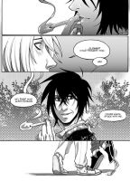 Ch 4: Page 163 by AcidMonday