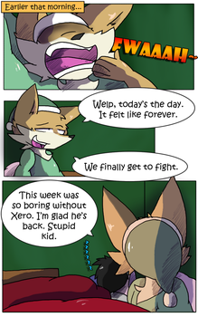 CoTMP: Page 383 by Dapuffster