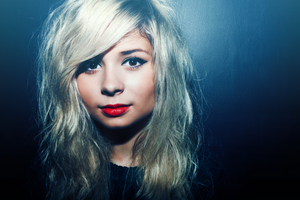 Nina Nesbitt Edit by DaIllestBeast