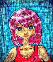 bubblegum_by_oiiou-d5lmts6 by RiegersArtistry