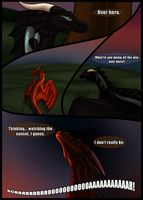 Breakthrough - Chapter 2 - Page 36 by FireDragon97