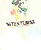 Texture Pack #4 by taented-love by kaleidoscopeEYE