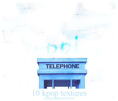 10 kpop textures #Kpopdayresources (3) by Invasionomercy