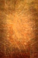 Gold Copper Explosion by stock-pics-textures
