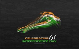 Independence Day- INDIA by princepal