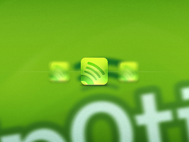 Spotify by Clubberry