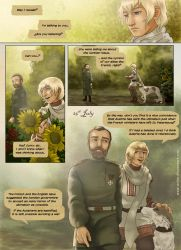 1914 pg.9 by Noive