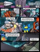 Crisis Of Conscience pt2 pg7 by Drivaaar