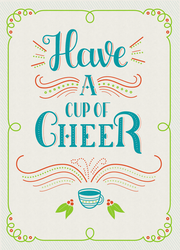 Have a Cup of Cheer by fantasy-alive