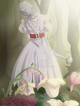 nurse_chan_by_viritress-dazd8w9.jpg