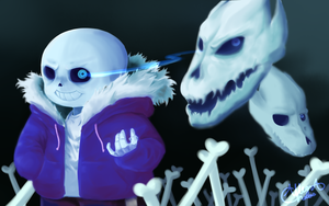 Do You Wanna Have a Bad Time? by allegra-chaos