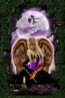 Song Of Sorrow by lmelton2003