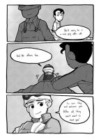TF2 - Artificial soul page 014 - by BloodyArchimedes