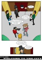 Prologue Chapter 1 Page 7 by Mr-Page