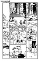 Locke Key KttK 01 pg 21 inks by GabrielRodriguez
