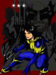 x23_wolverine_by_dannith by X-Bra