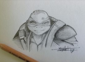 2k16 Raph Sketch  by kelly-drawsalot