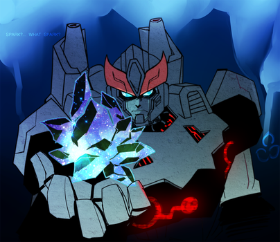 TF - The Leidenfrost Effect by plantman-exe