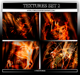 #Textures Pack 2 by IwillGoUp