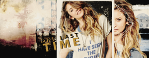 +Signature-One Last Time by btchdirectioner