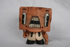 Chadam Munny by IncredibleCreature