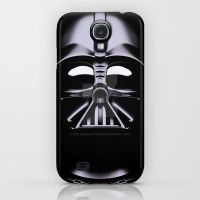 Samsung Galaxy S4 case by DontNoAnything