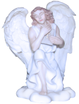 Angel IMG 2509 by WDWParksGal
