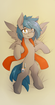 t_tle by QueenBloodySky