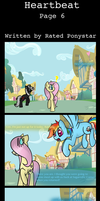 Heartbeat Page 6 by Rated-R-PonyStar